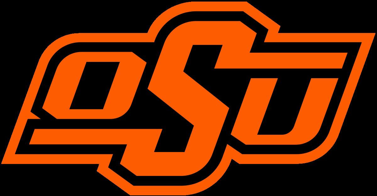 1200px-Oklahoma_State_University_system_logo.svg