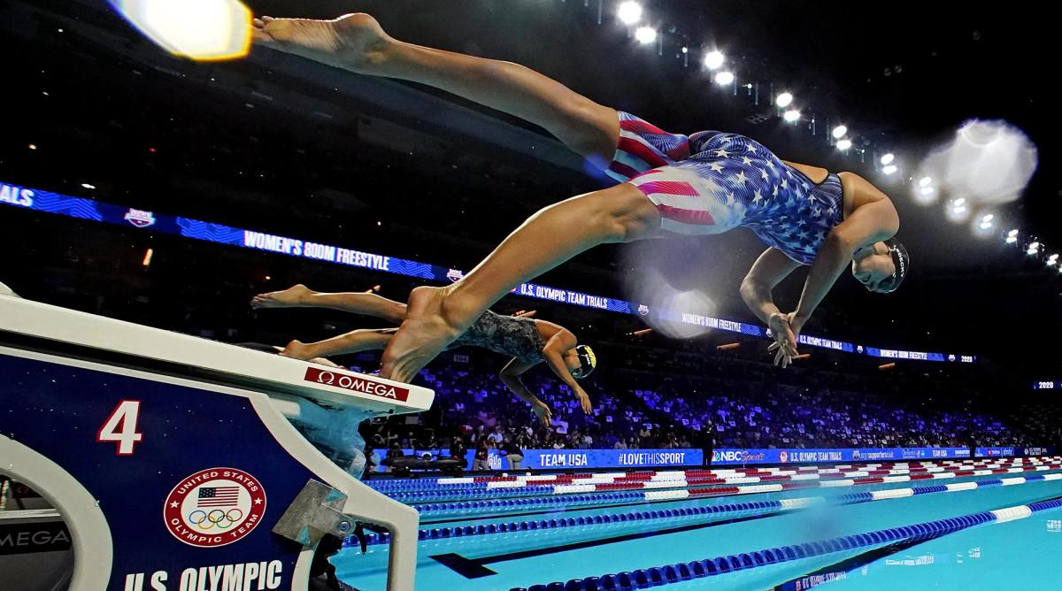 ledecky-swim-trials