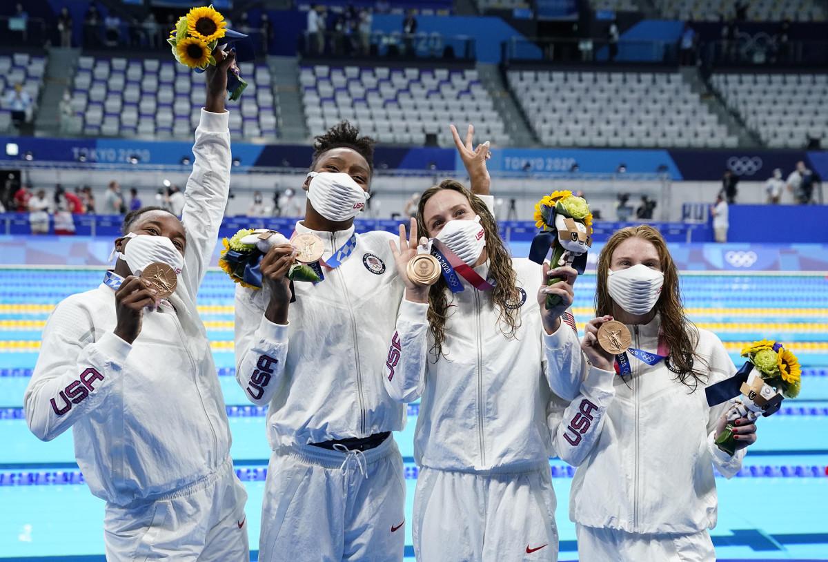 manuel-relay-team-bronze