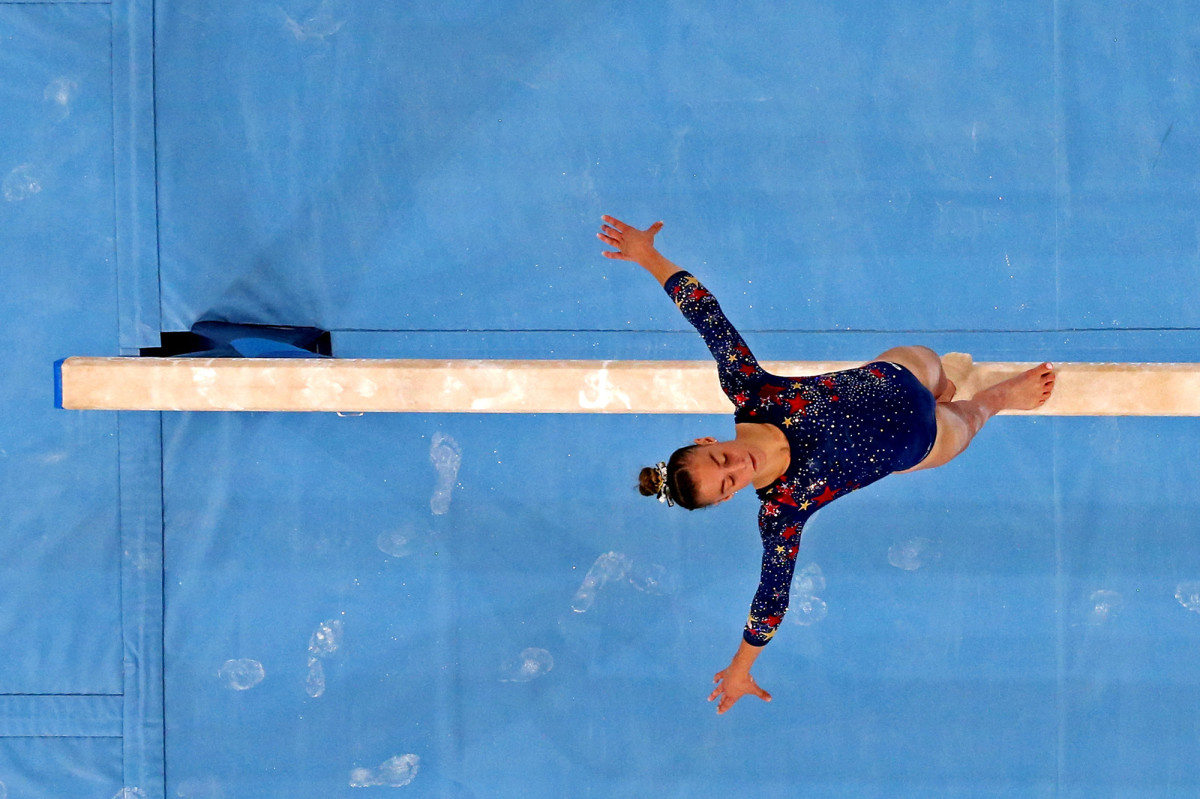 mccallum-gymnastics