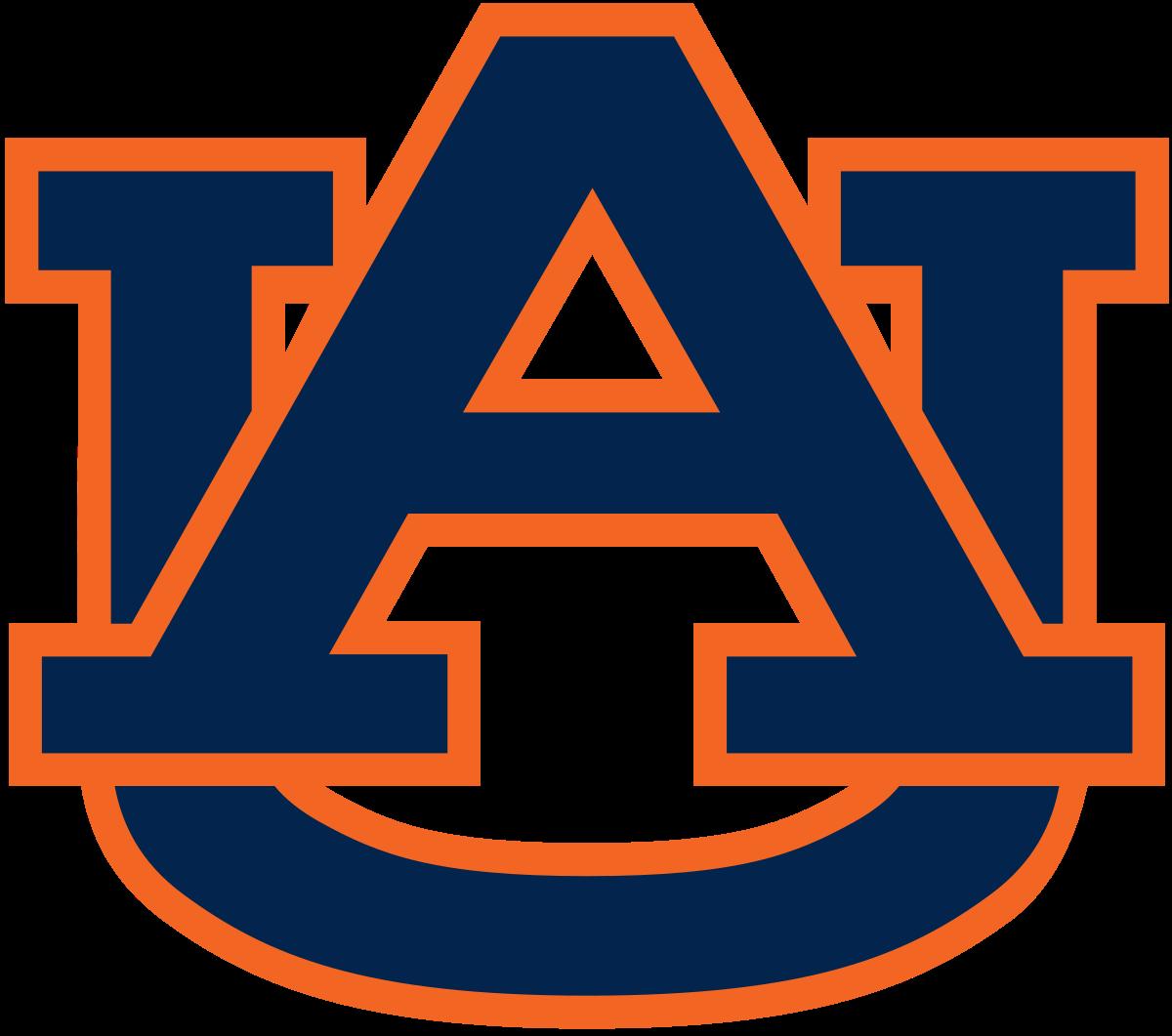 1200px-Auburn_Tigers_logo.svg