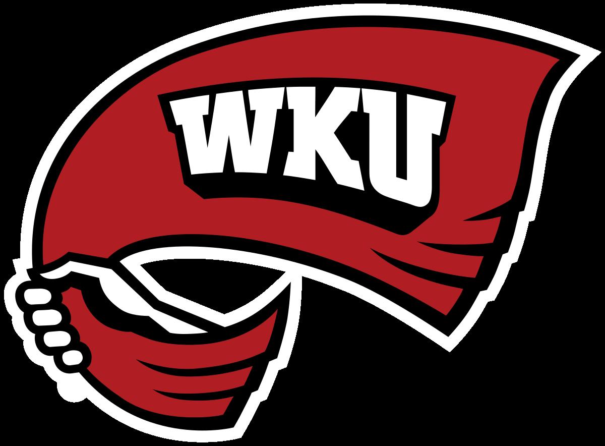 WKU_Athletics_logo.svg