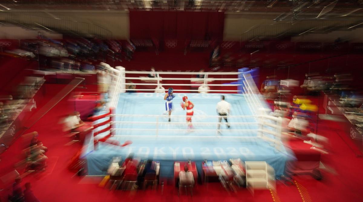 boxing-olympics-ramla-ali