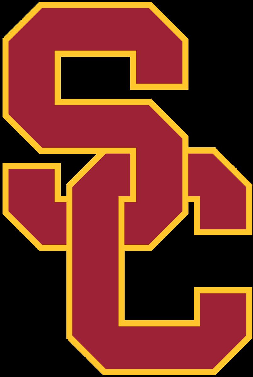 1200px-USC_Trojans_logo.svg