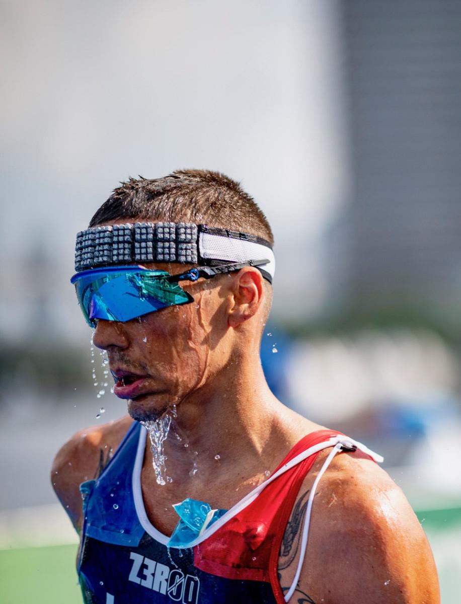 olympic-triathlon-si
