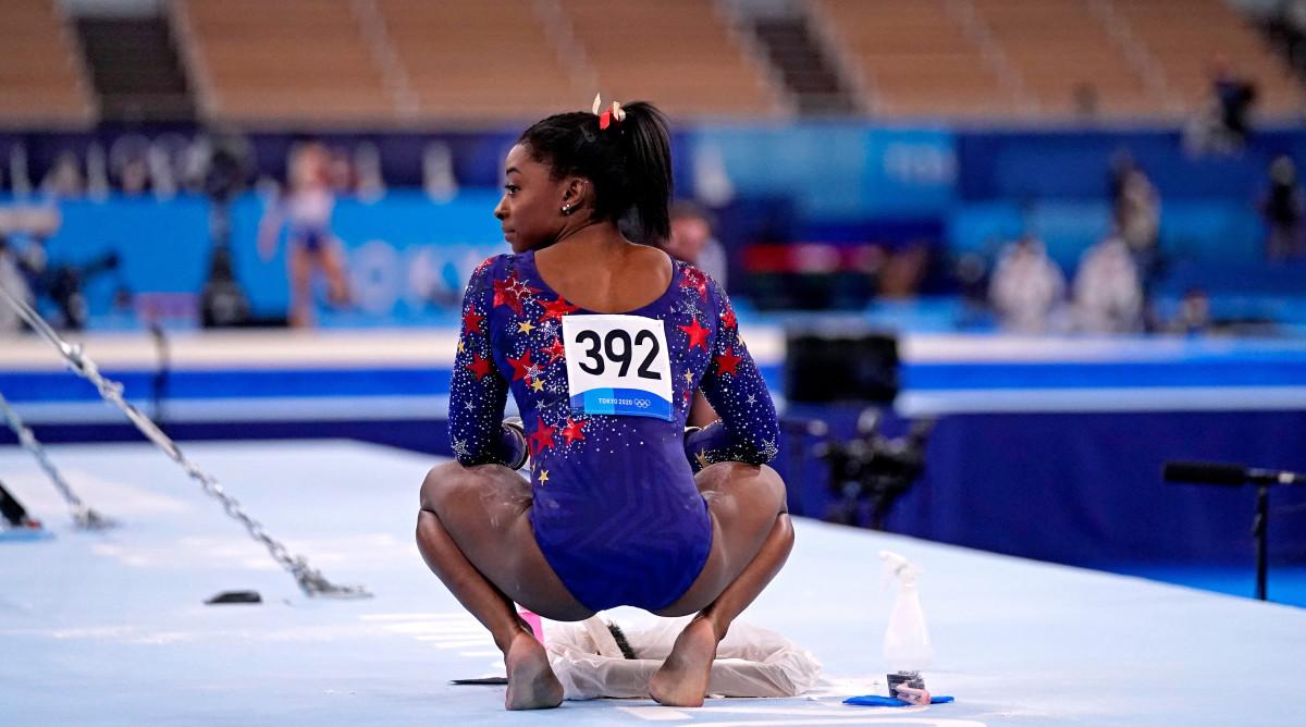 simone-biles-gymnastics-return-doubts