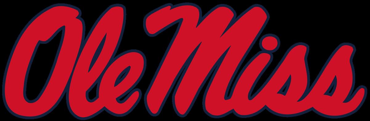 1200px-Ole_Miss_Rebels_logo.svg
