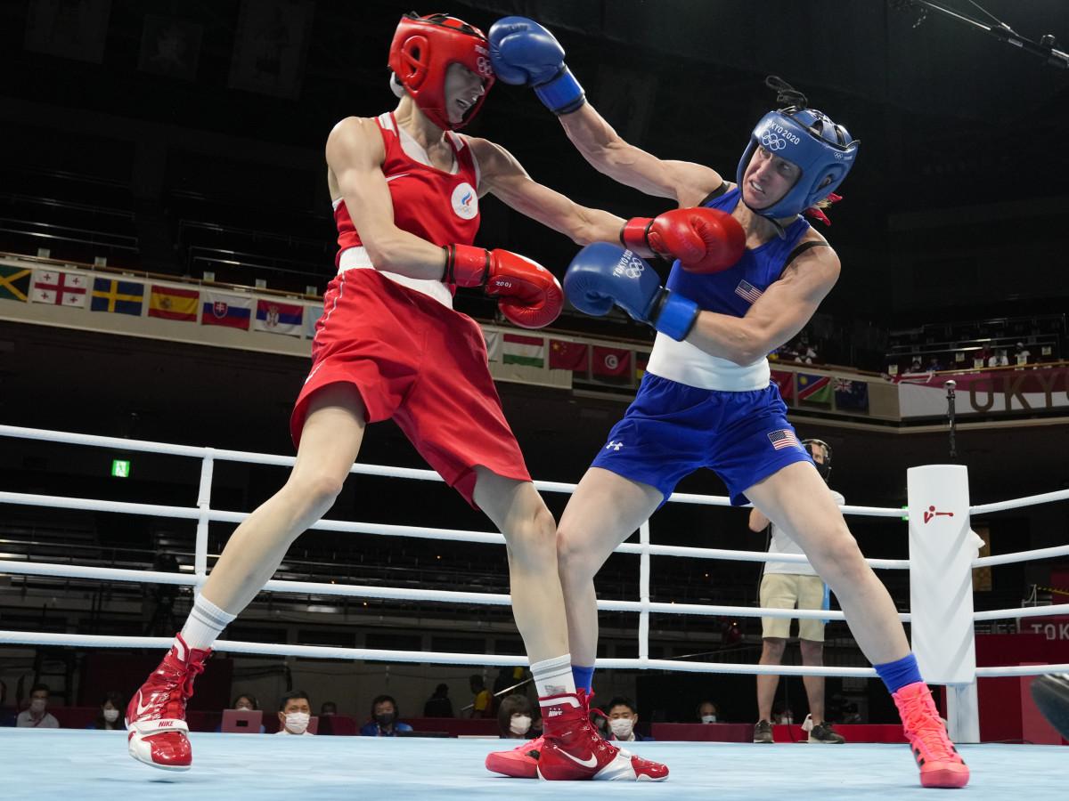 virginia-fuchs-olympics-promo