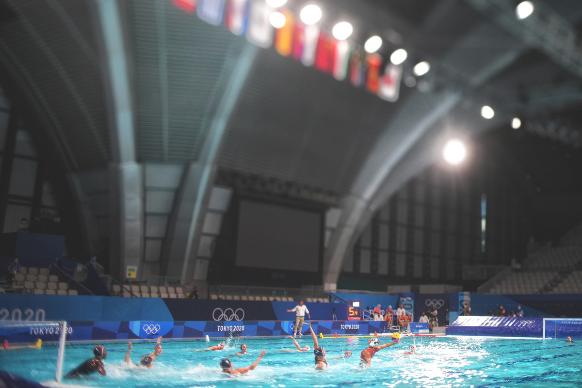 water-polo-empty-arena
