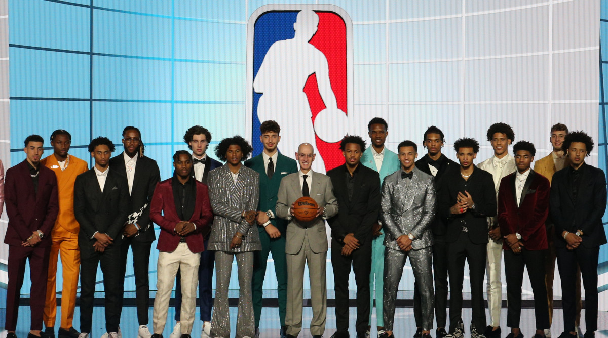 2021-nba-draft-prospects