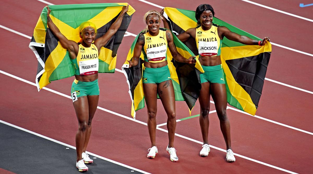 womens-100-meters-olympics-lead