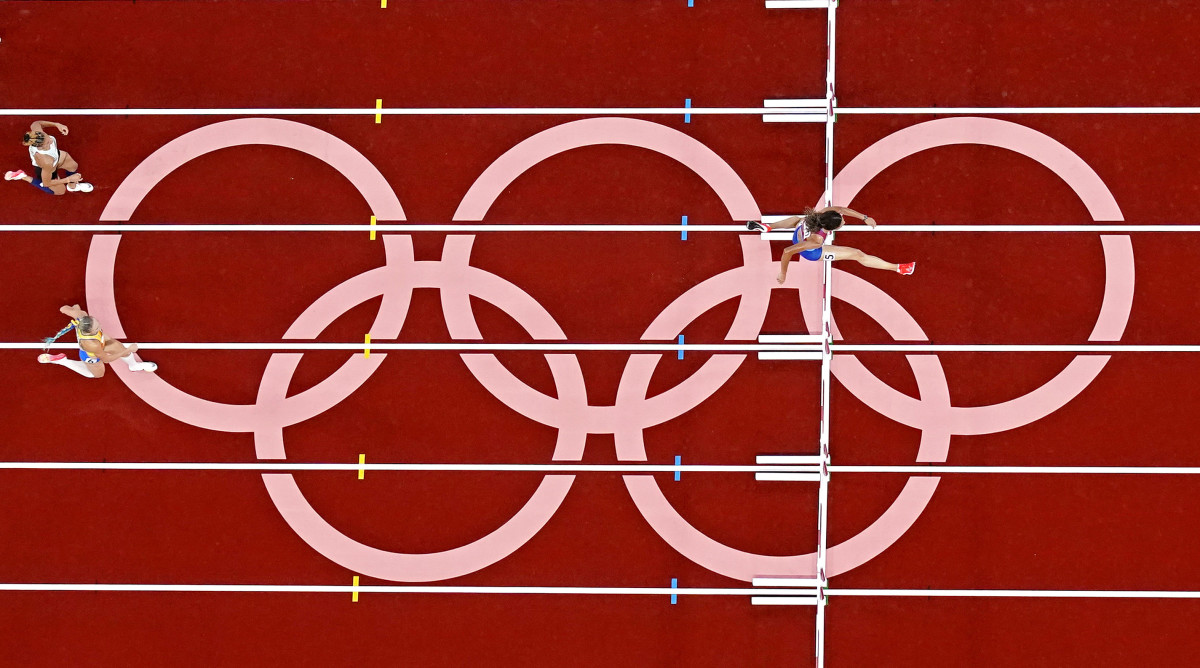 track-and-field-tokyo-olympics