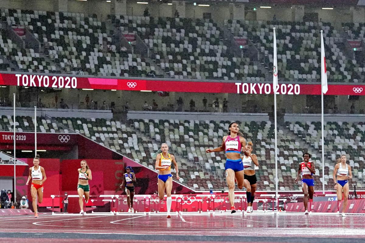 mclaughlin-track-olympics