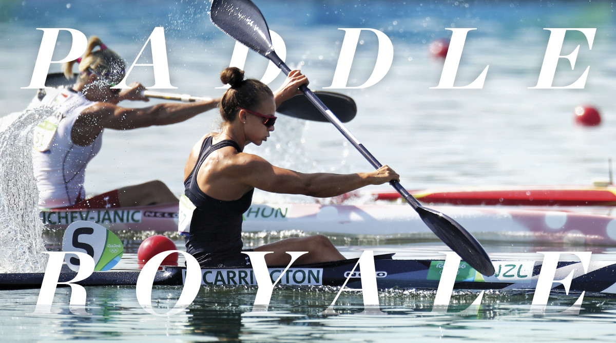 kayaking_HZ
