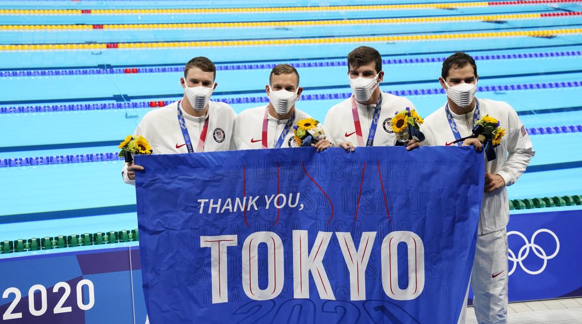 us-swimming-tokyo-wrapup