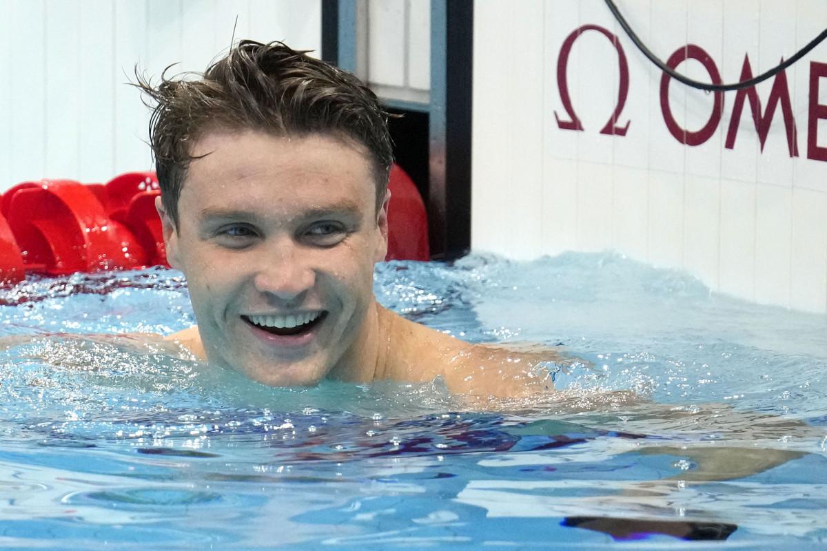 bobby-finke-swimming-inline