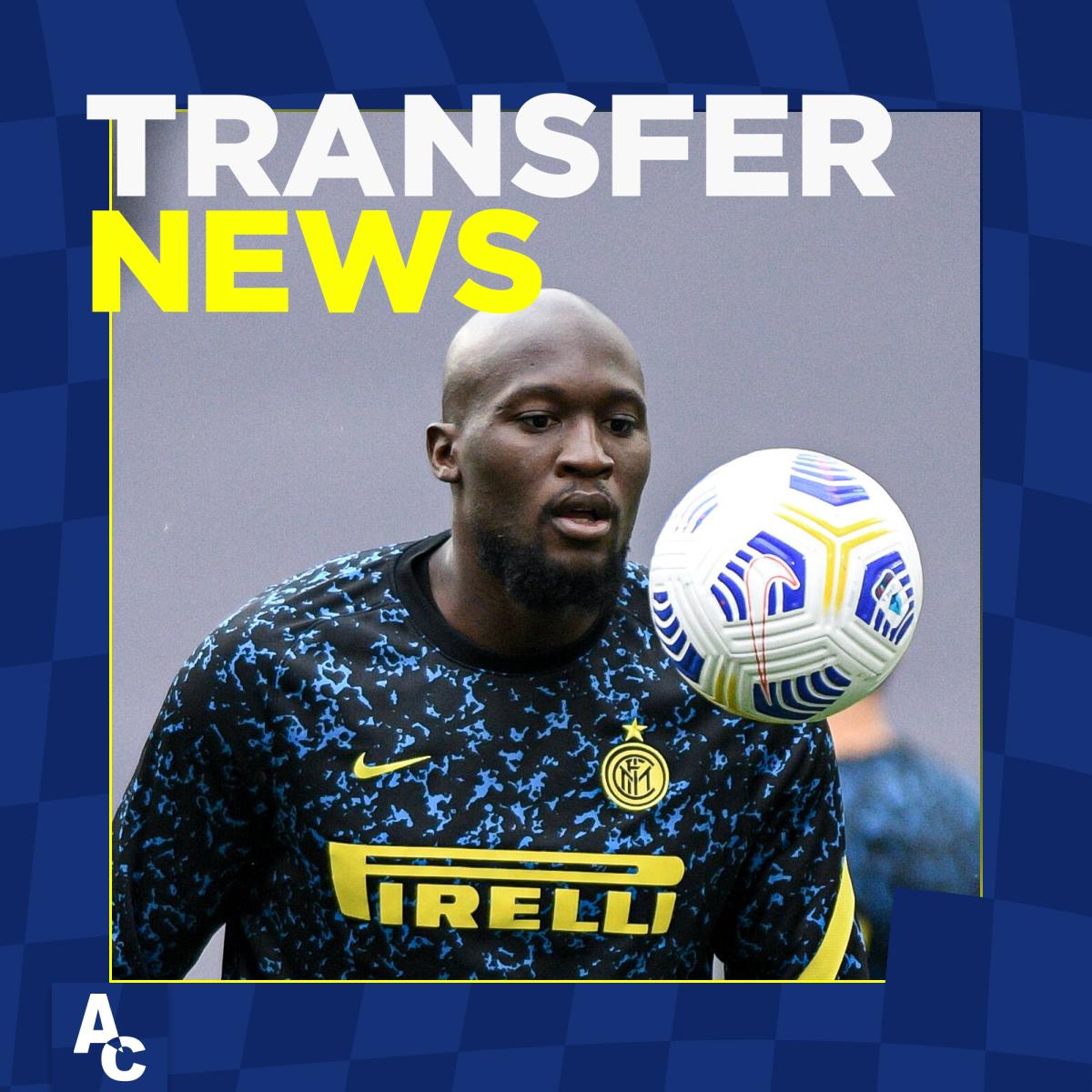 Transfer News 3