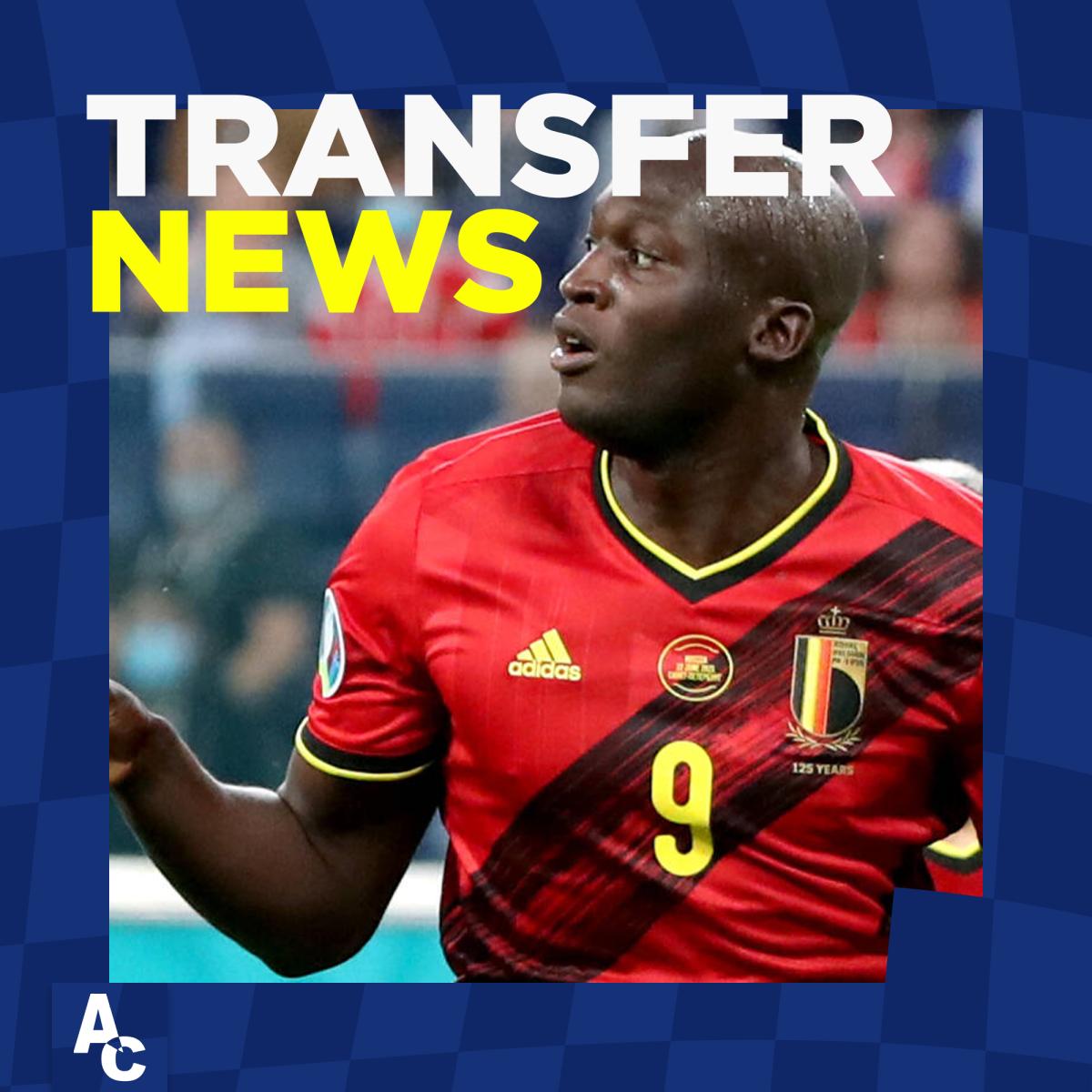 Transfer News 4