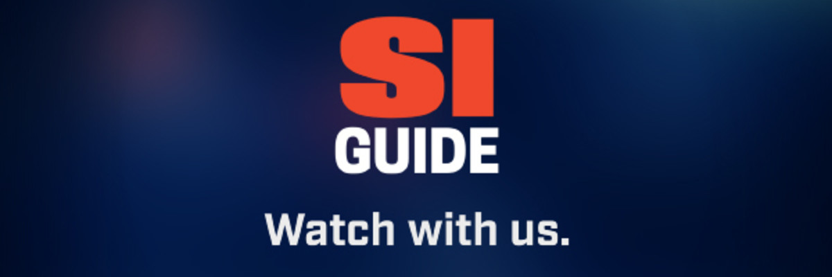 si-guide-newsletter
