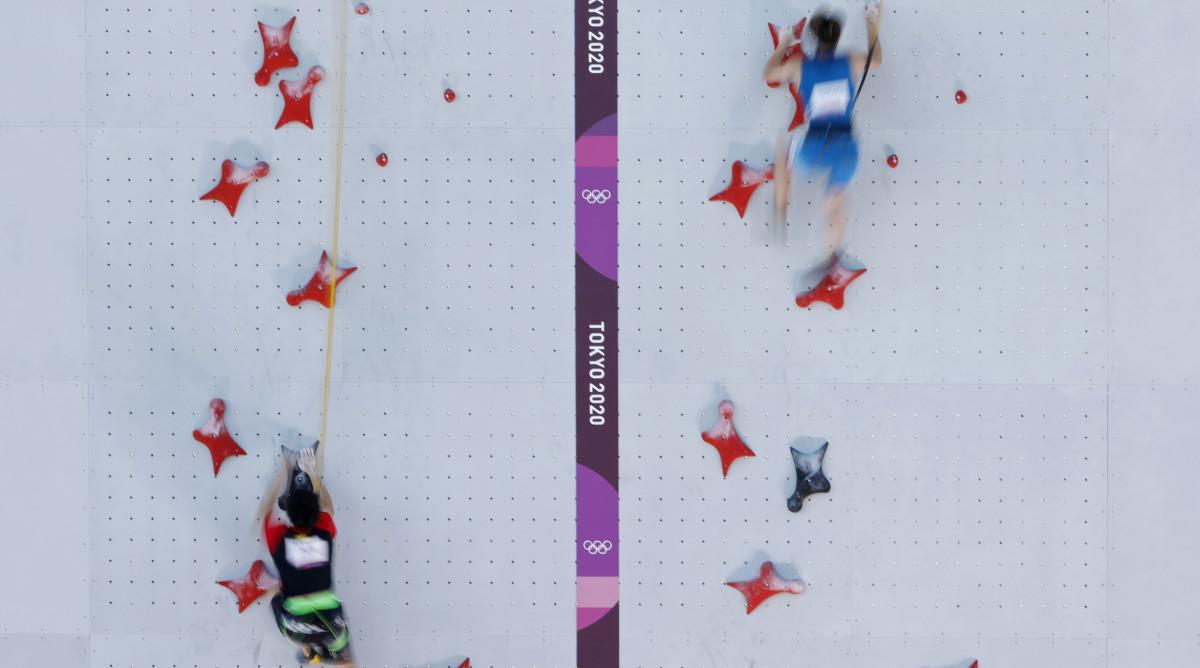 sport-climbing-debut-lead