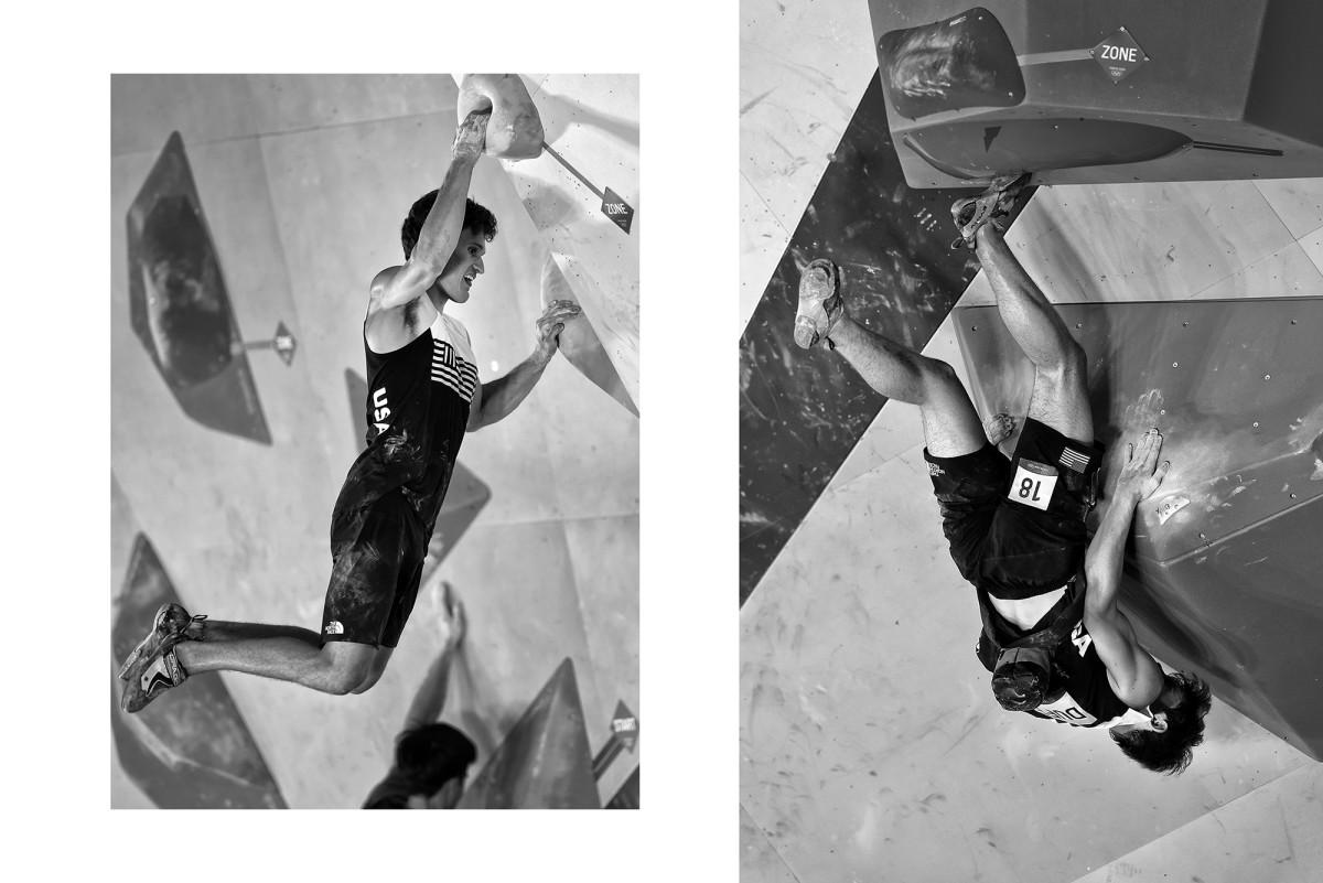 climbing-duo-si