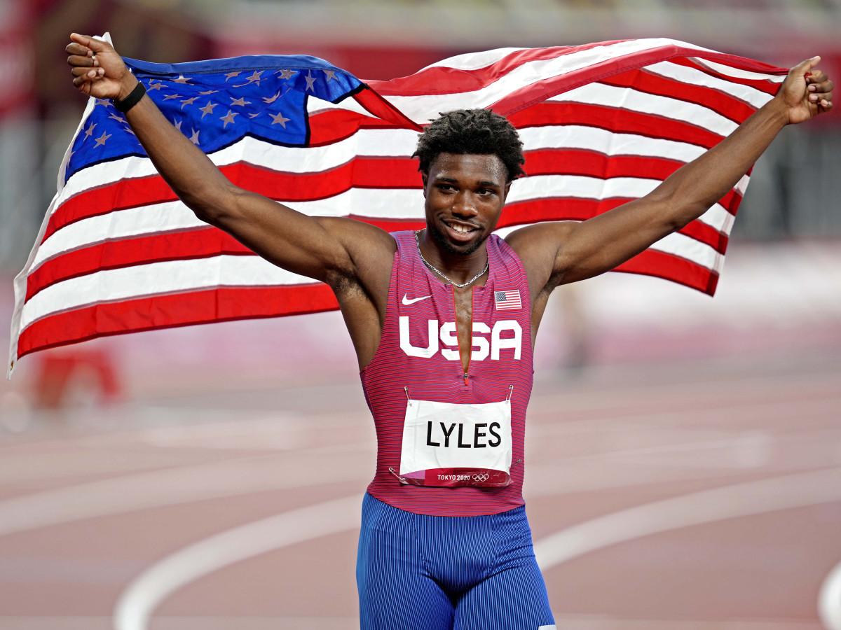 noah-lyes-200-olympics-inline