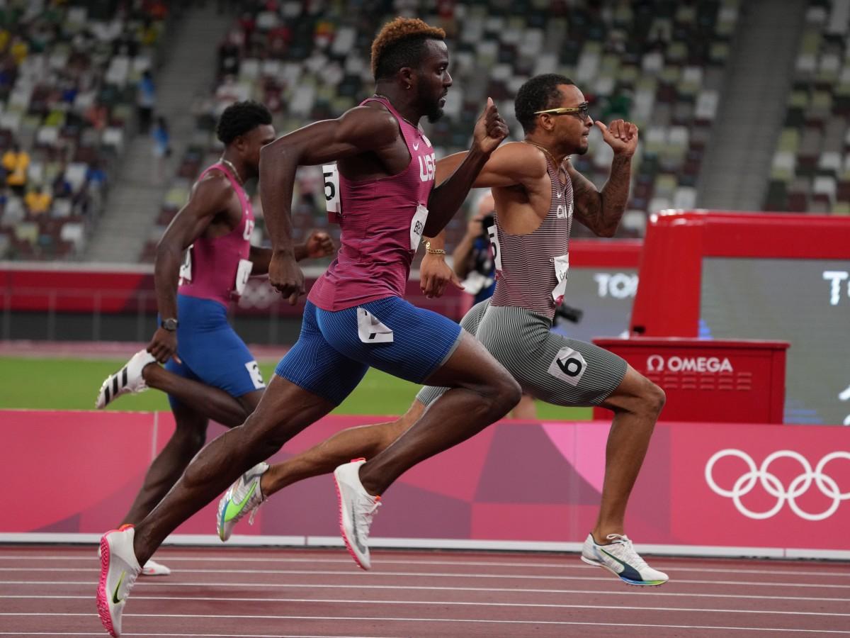 mens-200-olympics