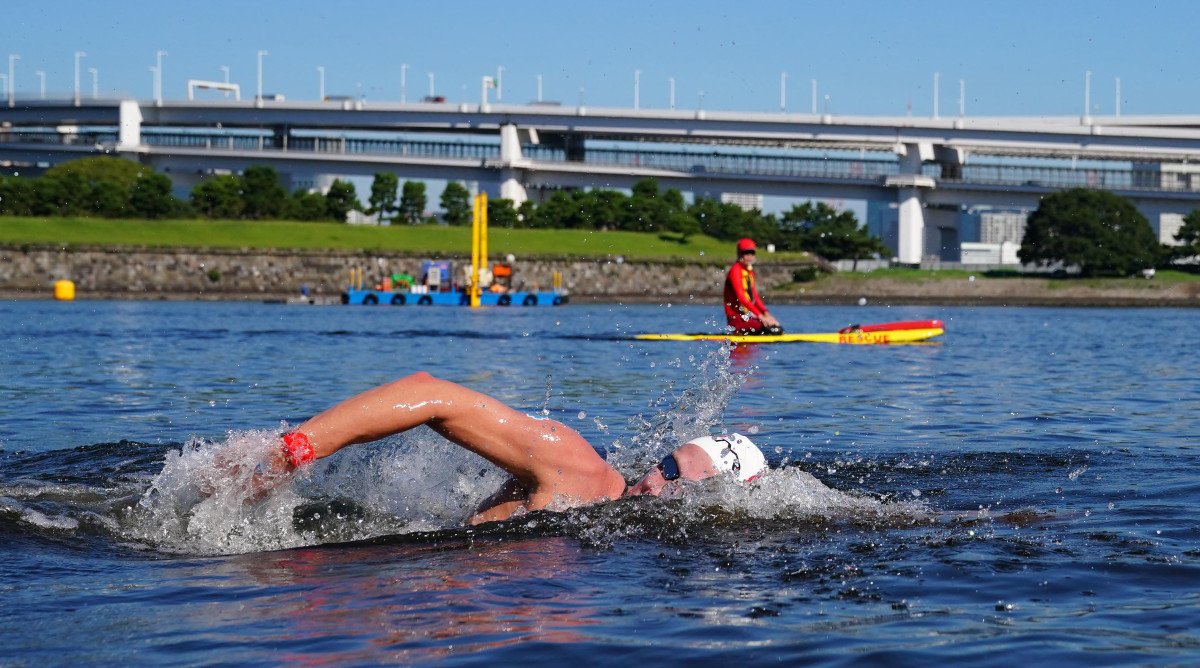 heat-humidity-tokyo-open-water-lead