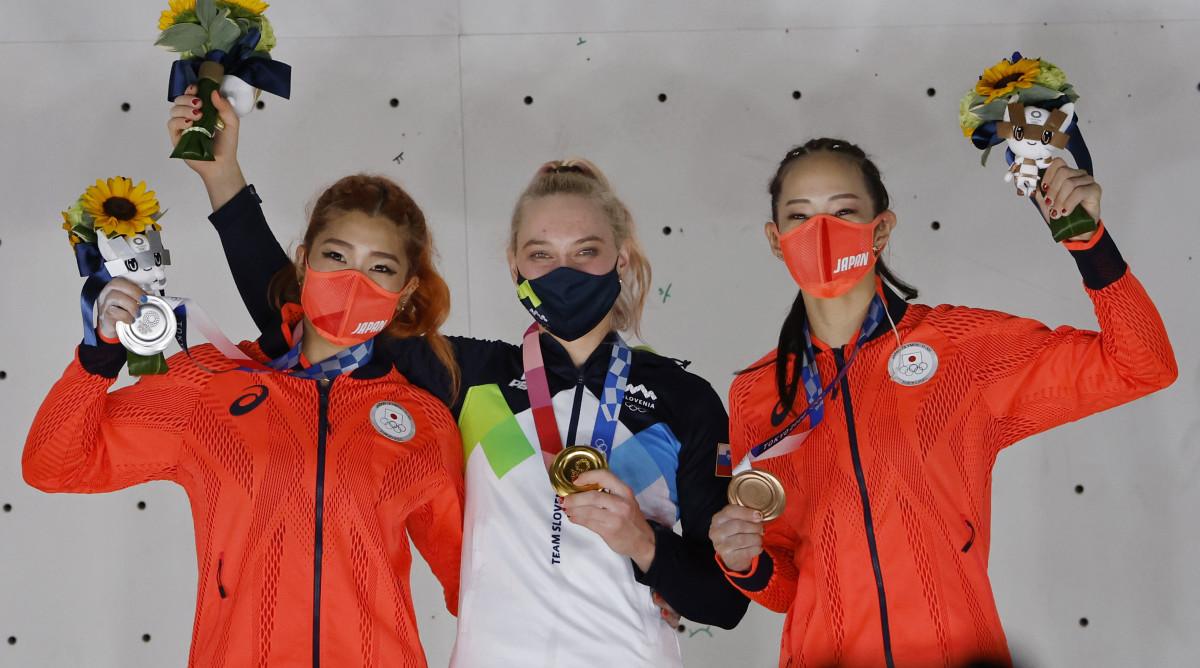 climbing-medalists-tokyo-olympics-lead