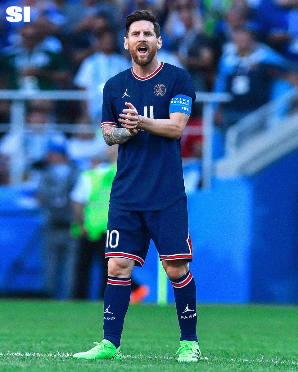 Messi-PSG-Vertical