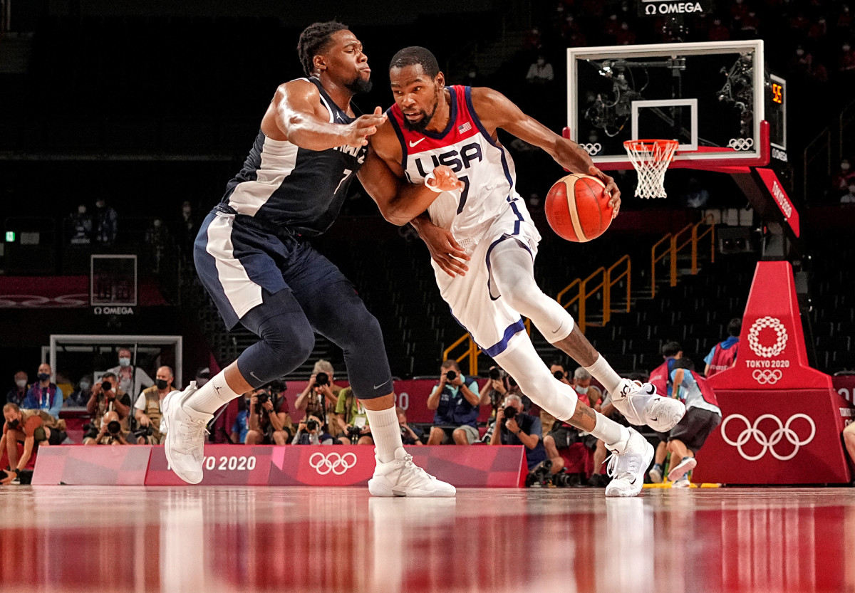 kevin-durant-action-olympics