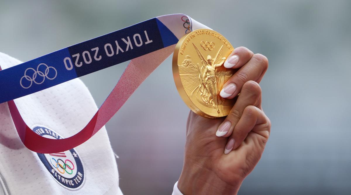tokyo-olympics-awards-lead