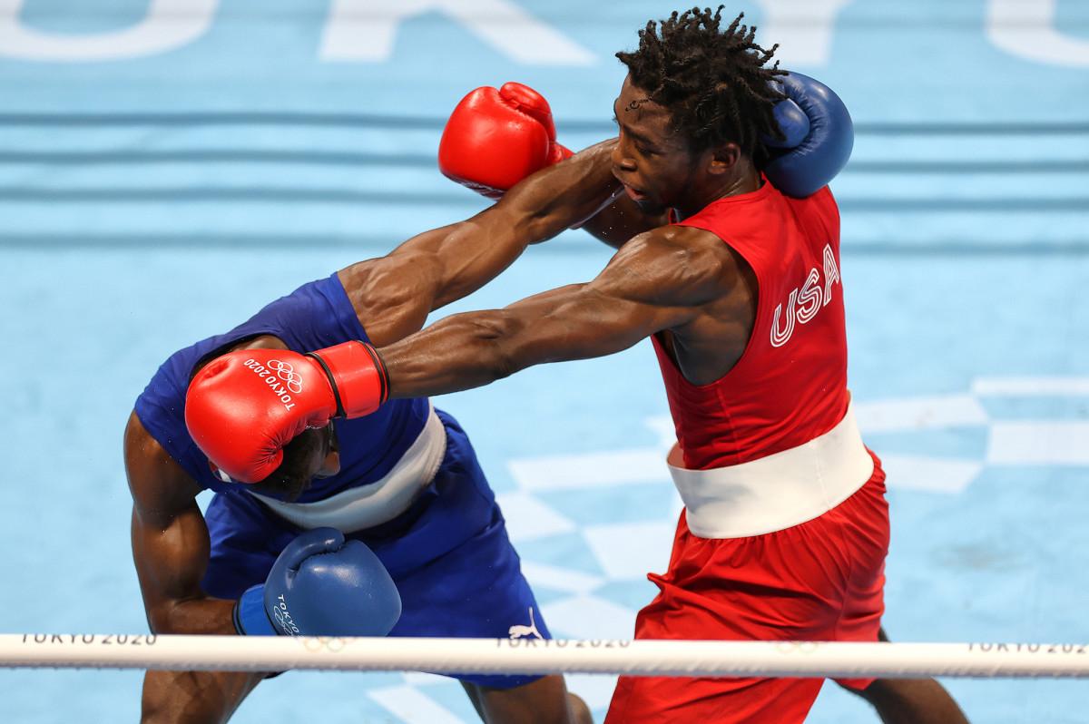 davis-us-boxing