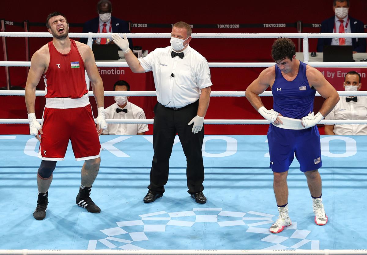 torrez-boxing-decision