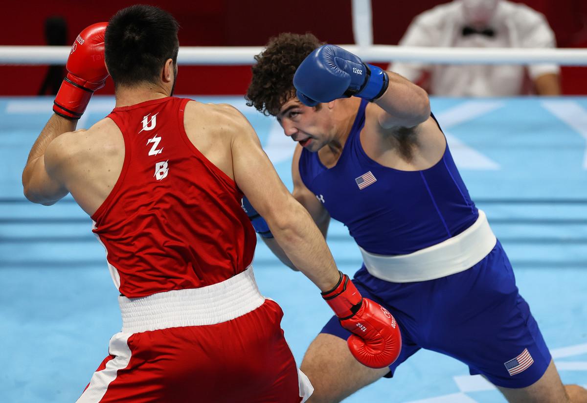 torrez-boxing-action