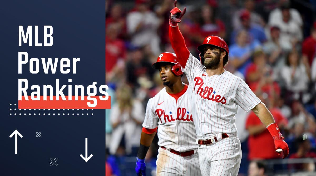MLB-Power-Rankings-Harper