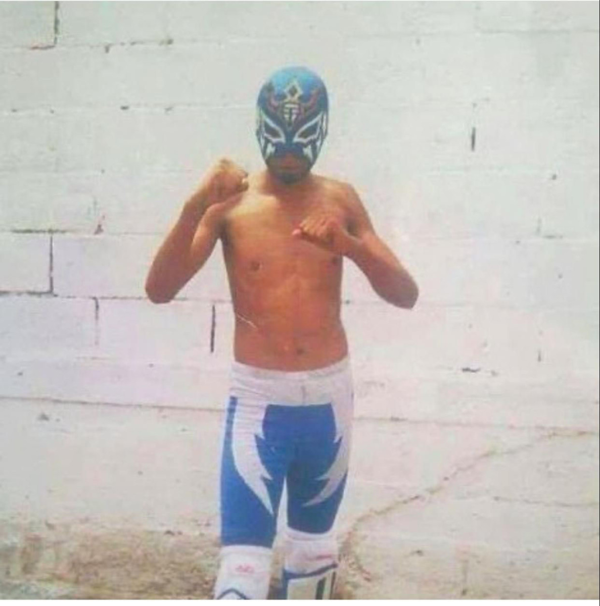andrade-young