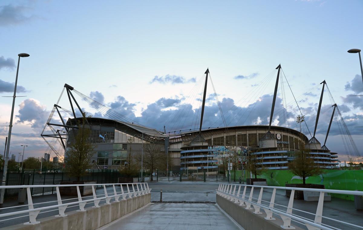 Manchester City vs Norwich City (Premier League): How to Watch, Live Stream, Live Watchalong Details