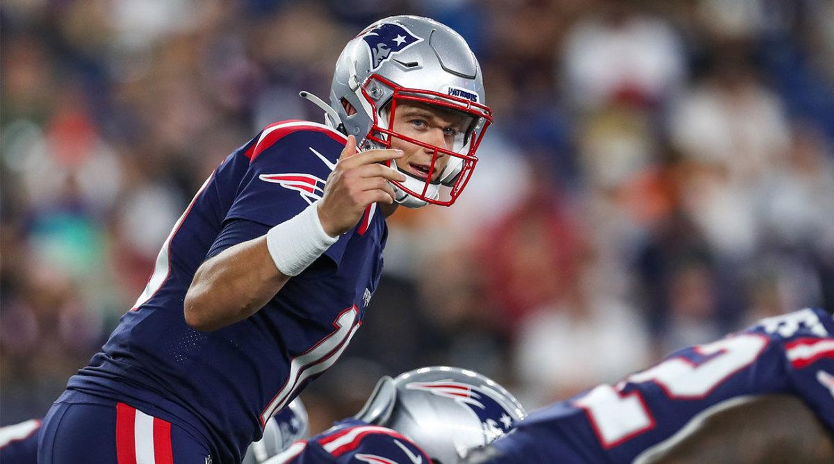 mailbag-mac-jones-rookie-quarterback