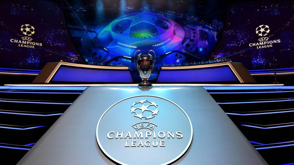 UCL-2020