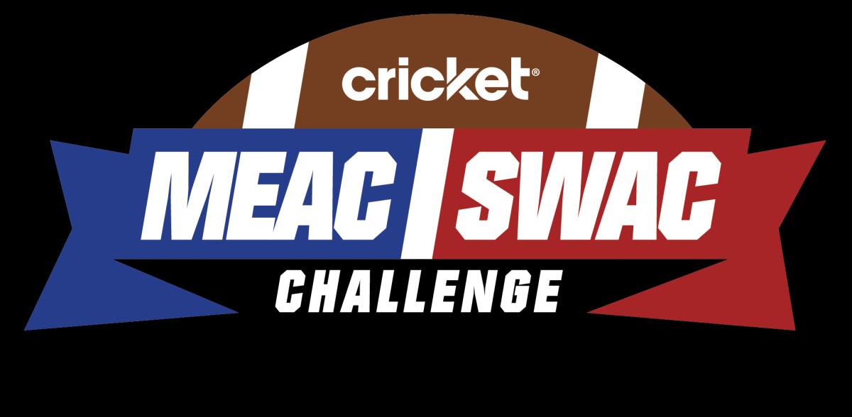 meac_swac_challenge_alt