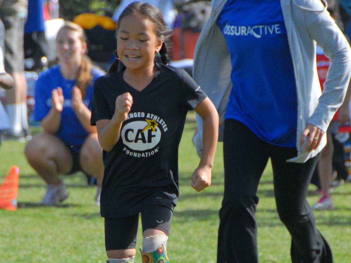 Haven Shepherd Run Clinic Young