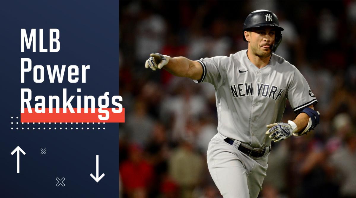 MLB-Power-Rankings-Stanton