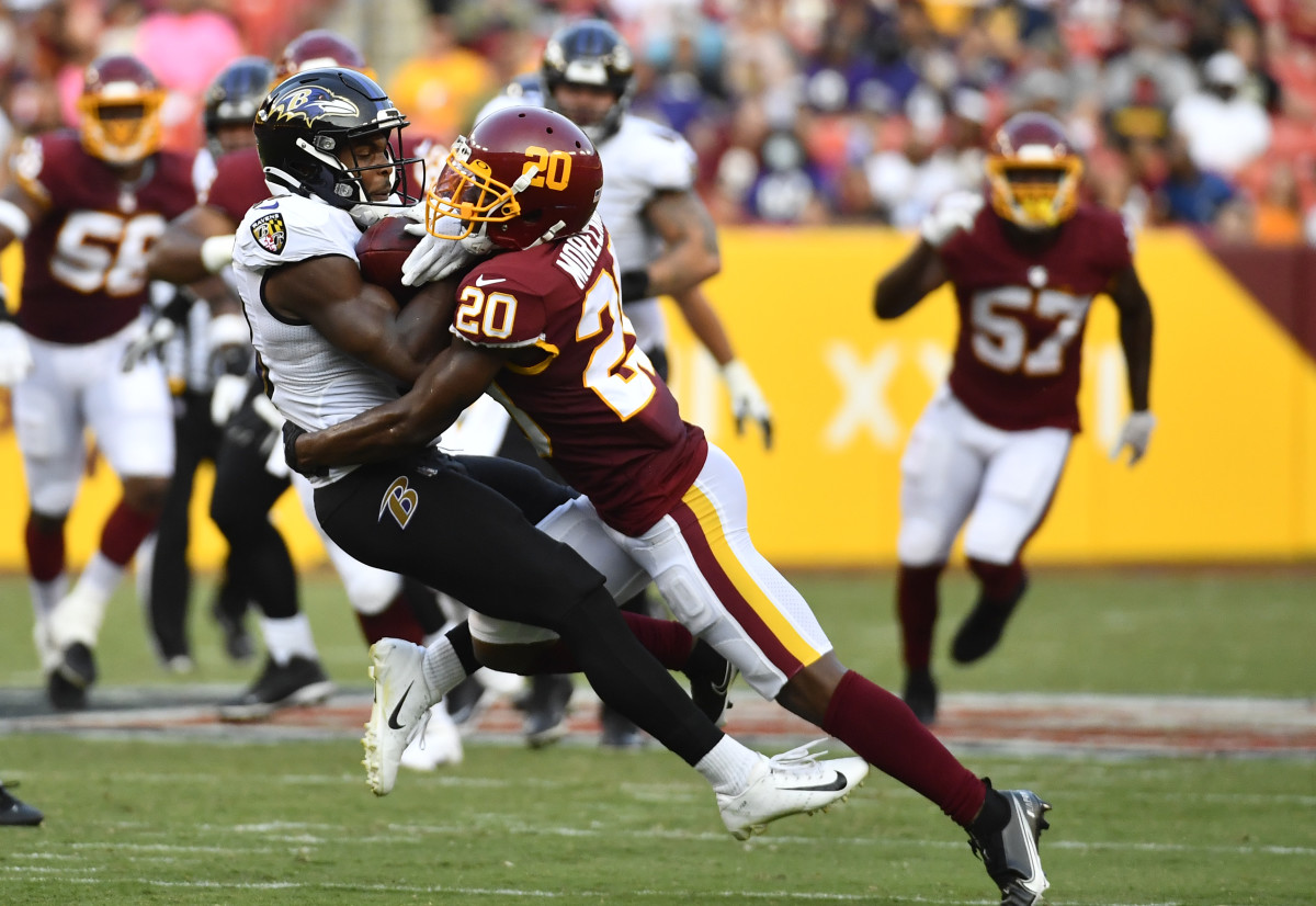 IDP Waiver Wire Pickups For Week 1 | 4for4