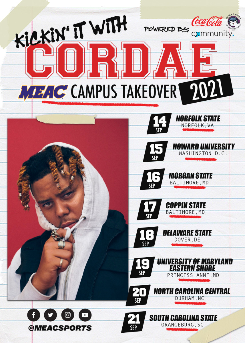 Cordae_MEACTakeover