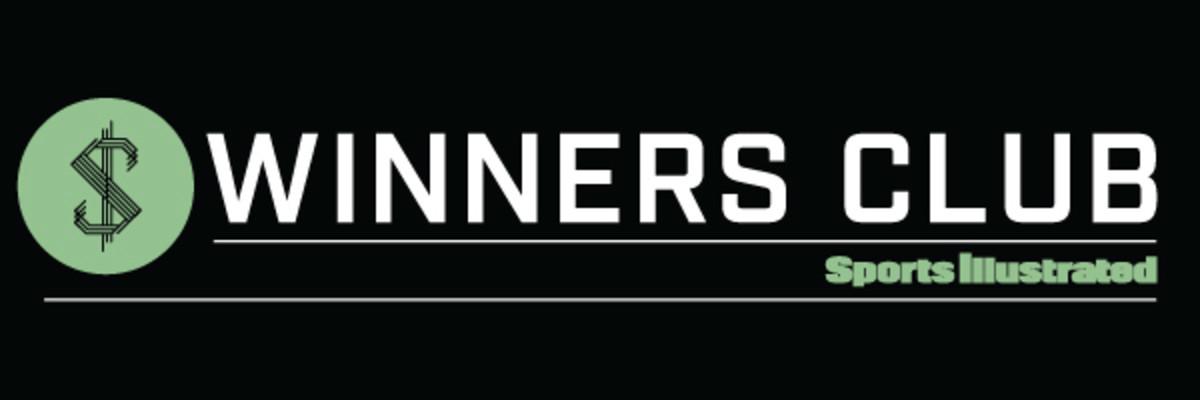 winners-club-newsletter