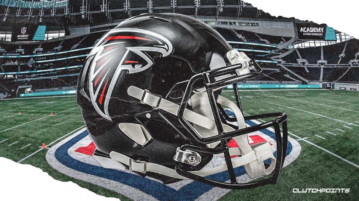 Falcons-helmet-