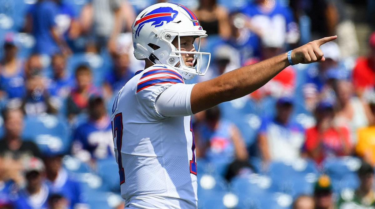 josh-allen-top-five-quarterbacks