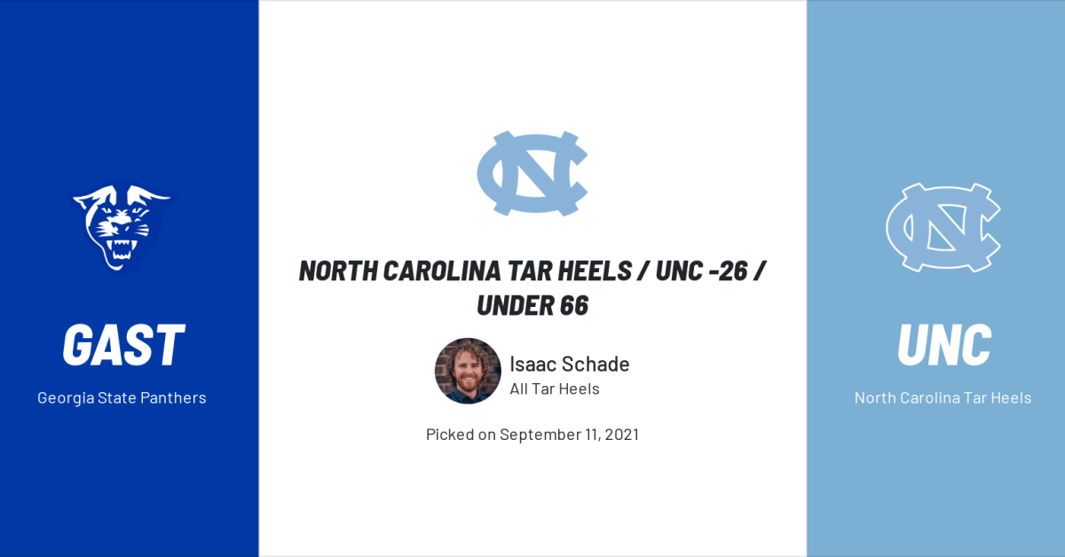 CFB-2021-week-2-all-georgia-state-panthers-north-carolina-tar-heels