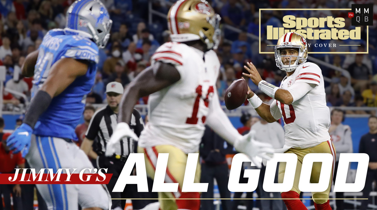 Jimmy-garoppolo-all-good-daily-cover-wide